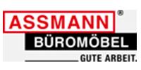 assmann-hofmann