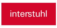 interstuhl-hofmann