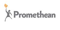 promethean-hofmann