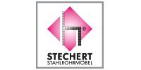 stechert-hofmann