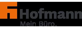 hofmann-mein-buero-logo