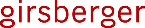 Logo_girsberger_company_CMYK_40_mm